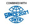 2021第十九届上海国际非织造材料展览会