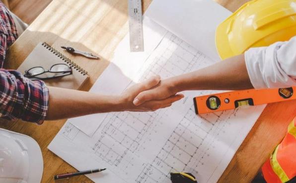 展会搭建丨如何选择一个可靠的展台搭建商?