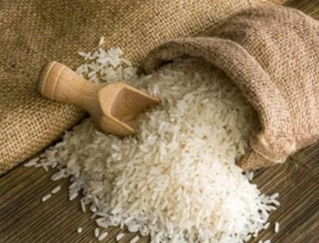 孟加拉国将大米进口关税降至25%