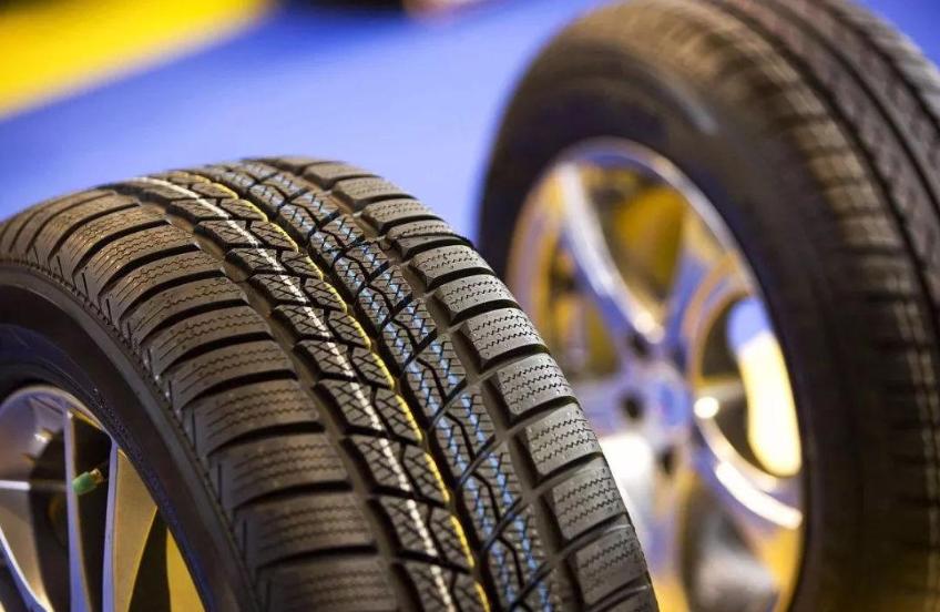 据统计2020年美国轮胎市场销量全面下滑