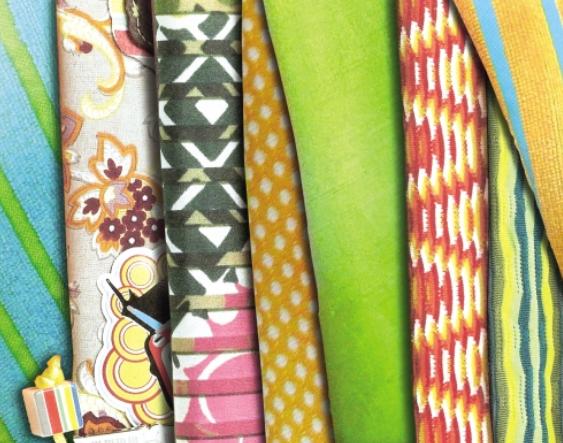 美国2020年1-12月丝绸商品进出口情况数据分析