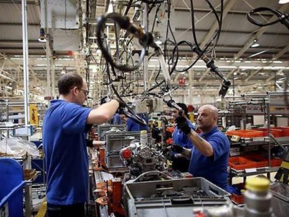 2021年是否能扭转美国制造业空心化?