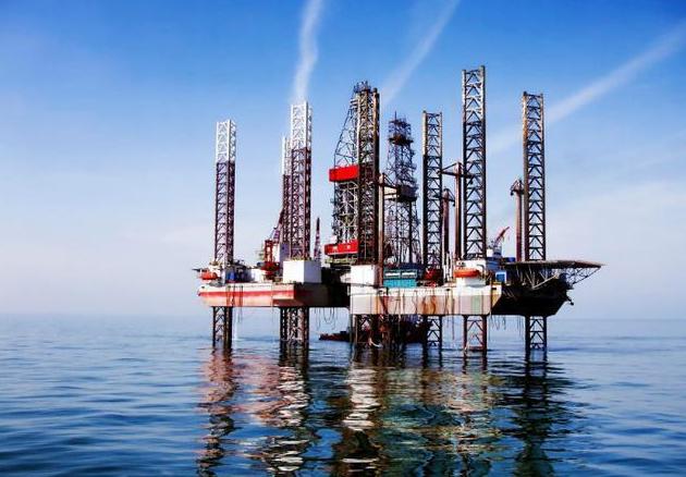 英国自2004年以来首次成为原油和天然气液体净出口国