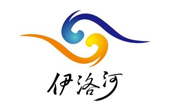 洛阳伊洛河文化传播有限公司
