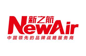 新之航传媒集团有限公司