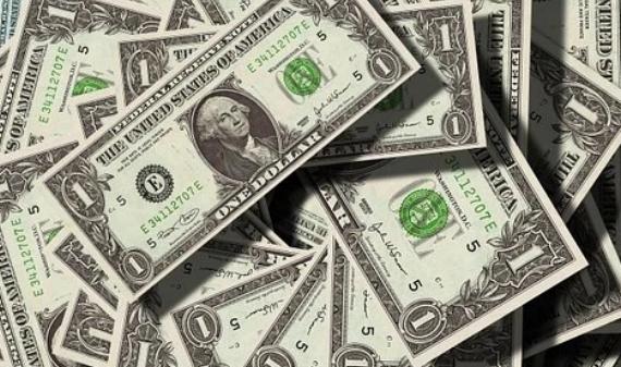 国际货币基金组织预计2021年全球经济将增长6%