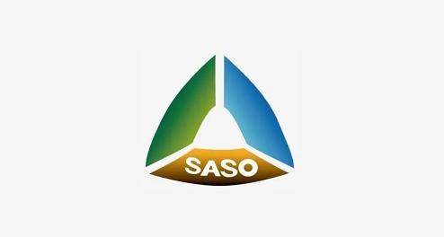 产品进入阿拉伯市场的通行证——SASO认证
