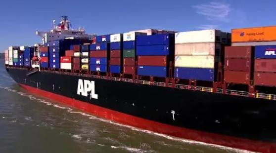 服务贸易进出口前五个月表现如何?